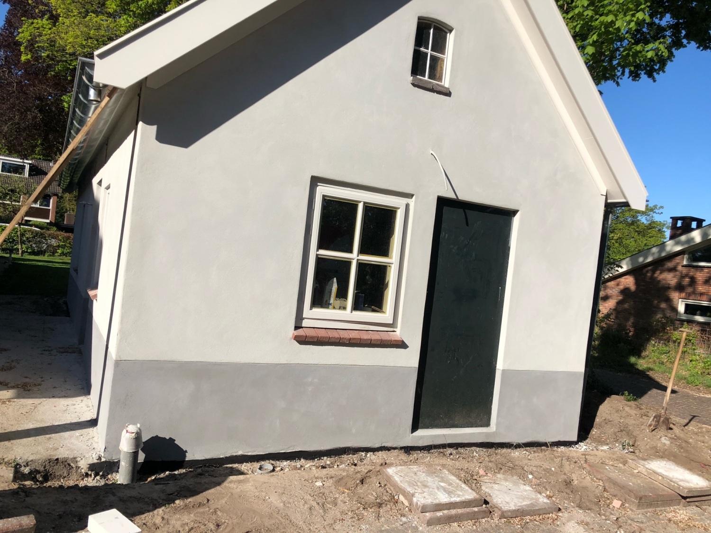 Buitengevel-cementgebonden-terrasraam.